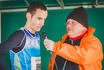 20160313-Semi-Marathon-Rambouillet_024