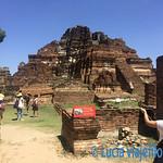02 Lucia Viajefilos en Ayutthaya21