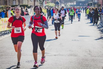 20160313-Semi-Marathon-Rambouillet_164