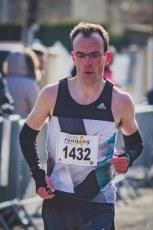 20160313-Semi-Marathon-Rambouillet_044