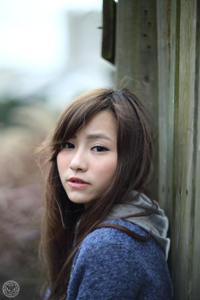 小潔_Mina@臺灣大學 | Flickr