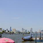 01 Lucia Viajefilos en Bangkok 56