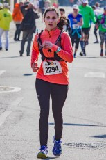 20160313-Semi-Marathon-Rambouillet_184
