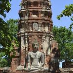 02 Lucia Viajefilos en Ayutthaya02