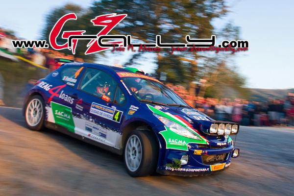 rally_principe_de_asturias_201_20150303_1683814386