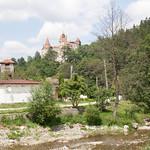 Castillo Bran (5)-172 copia