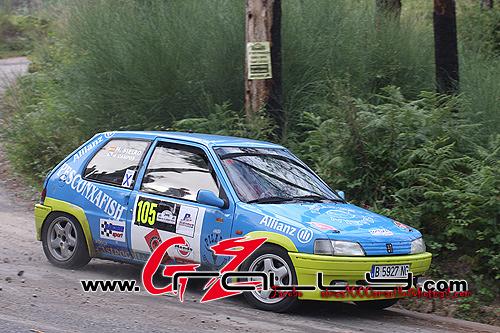 rally_sur_do_condado_143_20150303_1787835782