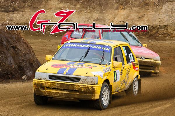 autocross_bergantinos_177_20150303_1634234326