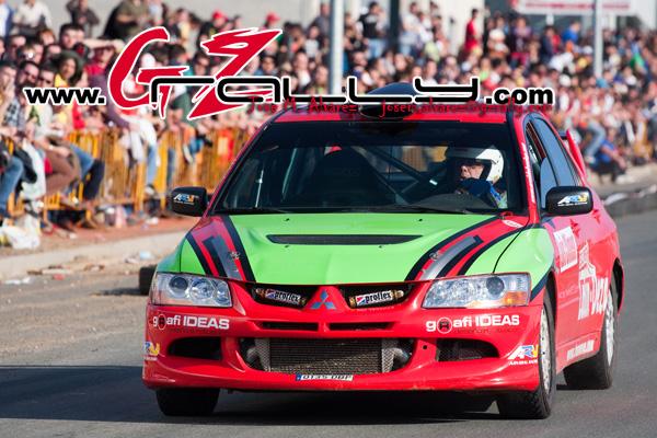 formula_rally_lalin_14_20150303_1671897151