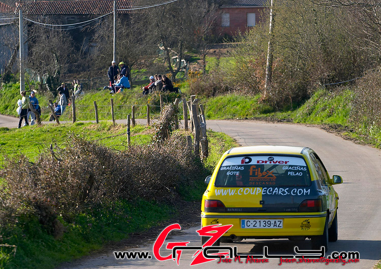 rally_do_cocido_194_20150302_1767630849