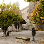 04 Viajefilos en Gruyere, Suiza 15