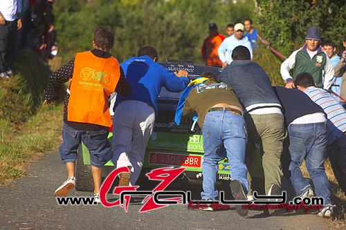 rally_de_ferrol_166_20150302_1590107753