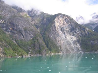 Alaska 118