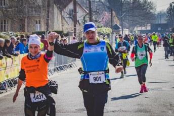 20160313-Semi-Marathon-Rambouillet_169