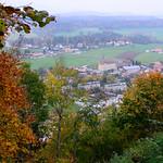 04 Viajefilos en Gruyere, Suiza 28