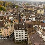 06 Viajefilos en Zurich, Suiza 27