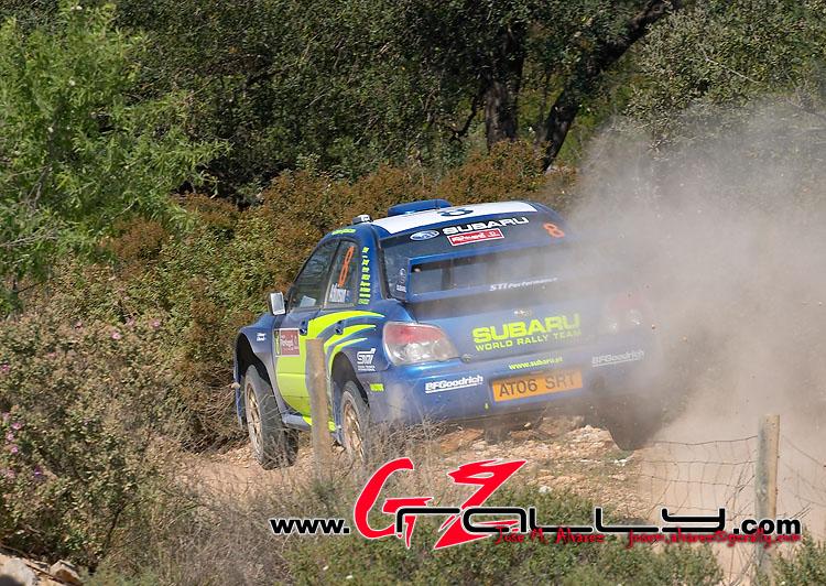 rally_de_portugla_wrc_38_20150302_2009791776