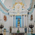 02 CALCUTA 29-calcuta-catedral-interior