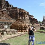 02 Lucia Viajefilos en Ayutthaya07