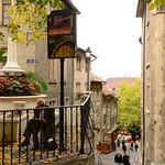 01 Viajefilos en Ginebra, Suiza 26
