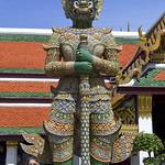 01 Lucia Viajefilos en Bangkok 12