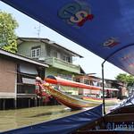 01 Lucia Viajefilos en Bangkok 60