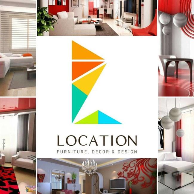 http://locationdesign.net/blog/en  #design #furniture #interior #decorations #interiors #decoration #designer #Architecture #InteriorDesign #homedecor #HomeDesign #bathroom #bedroom #bedroomdecor #bedrooms #bedroomdesign #Kitchens #kitchen #home #decor #