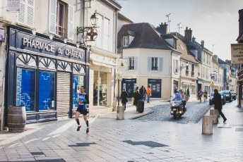 20160313-Semi-Marathon-Rambouillet_005