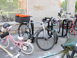 2015 52 Celebrampton valet bike parking_300