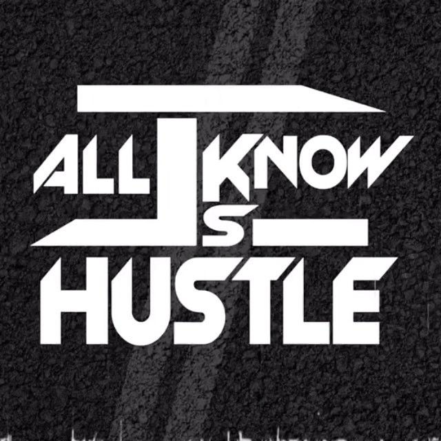 all i know is