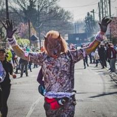 20160313-Semi-Marathon-Rambouillet_178