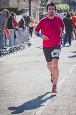 20160313-Semi-Marathon-Rambouillet_099