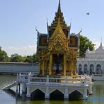 01 Lucia Viajefilos en Bangkok 90