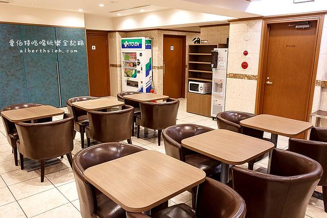 日本東京住宿.ホテル法華イン日本橋(茅場町駅5分鐘距離 ...