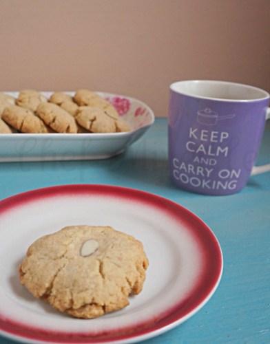 cookie mug -edit