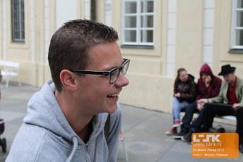 Studiereis_Praag_Wesley-48