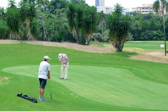 GOLF_CLUB_RIVIERA (89)