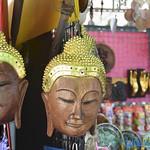 01 Lucia Viajefilos en Bangkok 54