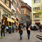 06 Viajefilos en Zurich, Suiza 24