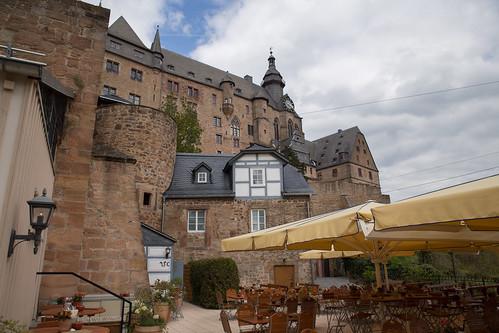 2016-04-29 0407 Marburg | Michael Walter | Flickr
