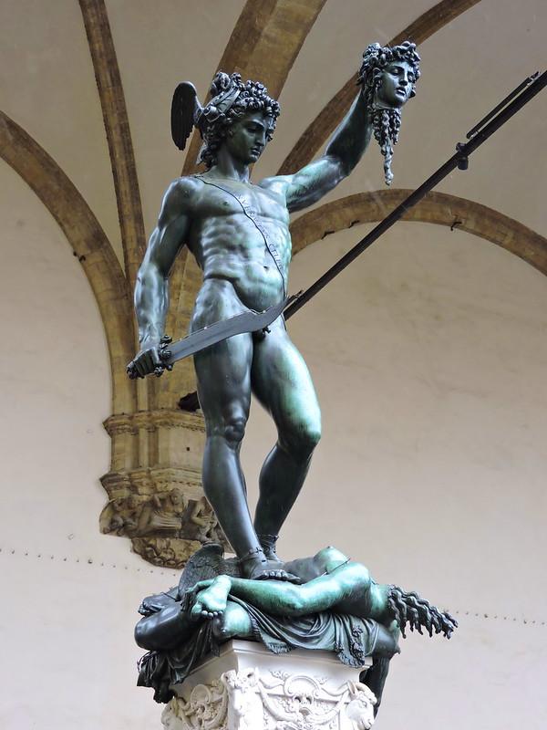26072265963 5194108d79 c 8on8   Arte gratuita na Itália: as 8 esculturas imperdíveis dos grandes gênios italianos