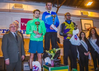 20160313-Semi-Marathon-Rambouillet_190