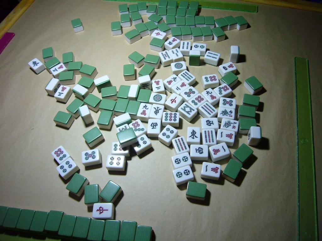 桃園絕色-高專生日派對 (43) | 小瓜呆coco | Flickr
