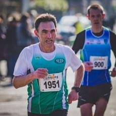20160313-Semi-Marathon-Rambouillet_045