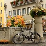 06 Viajefilos en Zurich, Suiza 02