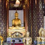 02 Lucia Viajefilos en Ayutthaya20