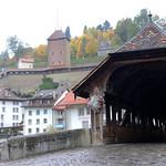 05 Viajefilos en Friburgo, Suiza 16