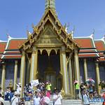 01 Lucia Viajefilos en Bangkok 26