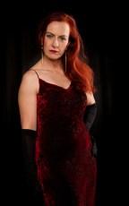 Gabrielle Anne Barker 2