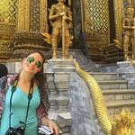 01 Lucia Viajefilos en Bangkok 20